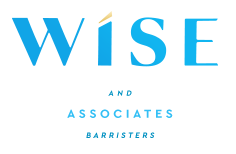 Wise and Associates logo